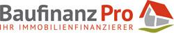 Baufinanz Pro Logo